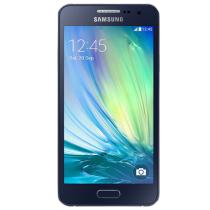 Galaxy A3 SM-A300