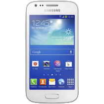 Galaxy Ace 3 LTE s7275
