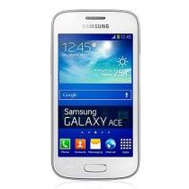 Galaxy Ace 4 SM-G357