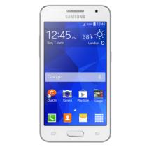 Galaxy Core 2 SM-G355
