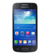 Galaxy Core Plus SM-G3500