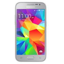Galaxy Core Prime SM-G360F