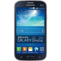 Galaxy Grand Neo i9060