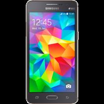 Galaxy Grand Prime SM-G530