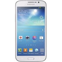 Galaxy Mega 6.3 LTE i9205
