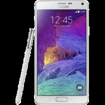 Galaxy Note 4 SM-N910F