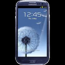 Galaxy S3 Neo i9301