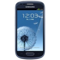 Galaxy S3 mini VE i8200