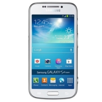 Galaxy S4 Active LTE i9295