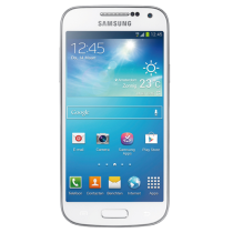 Galaxy S4 mini LTE i9195i VE