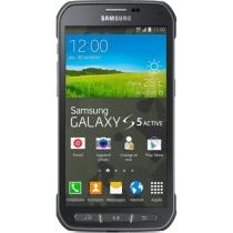 Galaxy S5 Active SM-G870F