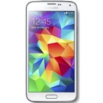 Galaxy S5 SM-G900F / SM-G901F