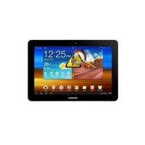 Galaxy Tab 10.1 WIFI+3G P7500
