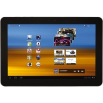 Galaxy Tab 10.1 WIFI P7510