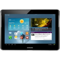 Galaxy Tab 2 10.1 WIFI P5110