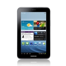 Galaxy Tab 2 7 WIFI+3G P3100