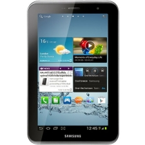 Galaxy Tab 2 7 WIFI P3110