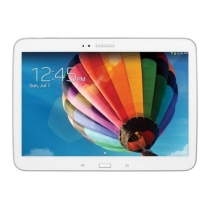 Galaxy Tab 3 10.1 WIFI+3G P5200
