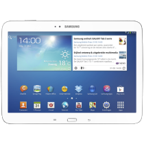 Galaxy Tab 3 10.1 WIFI P5210