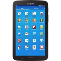 Galaxy Tab 3 7 WIFI+3G SM-T211