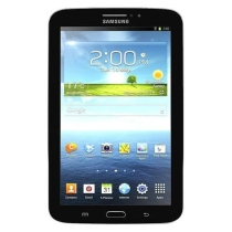 Galaxy Tab 3 7 WIFI SM-T210