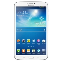 Galaxy Tab 3 8 WIFI+3G SM-T311