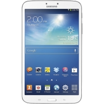 Galaxy Tab 3 8 WIFI SM-T310