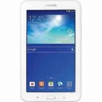 Galaxy Tab 3 Lite 7 WIFI SM-T110