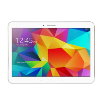 Galaxy Tab 4 10,1 WIFI SM-T530