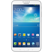 Galaxy Tab 4 7 WIFI SM-T230