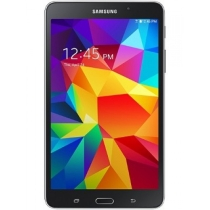Galaxy Tab 4 8 WIFI SM-T330