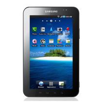 Galaxy Tab 7 P1000