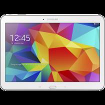 Galaxy Tab Pro 10,1 WIFI SM-T520