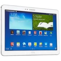 Galaxy Tab Pro 12,2 WIFI SM-T900
