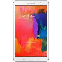 Galaxy Tab Pro 8,4 WIFI+4G SM-T325