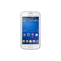 Galaxy Trend 2 SM-G313