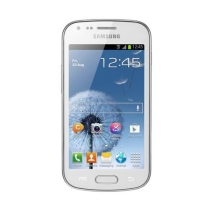Galaxy Trend Lite s7390