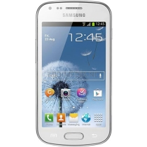 Galaxy Trend s7560 / S Duos s7562