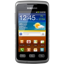 Galaxy Xcover s5690