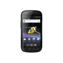 Nexus S i9023