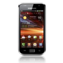 Galaxy S+ i9001
