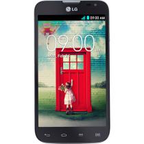 LG L70 D320N