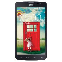 LG L80+ D331 L Bello