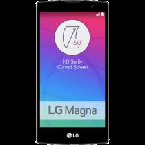 LG Magna H500