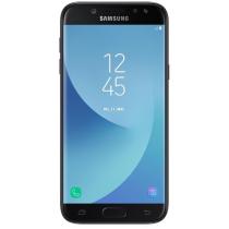 Galaxy J5 2017 SM-J530