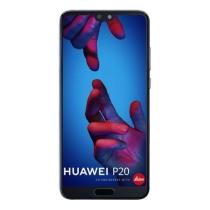 Huawei 20 Pro
