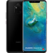 Huawei P20 Mate pro